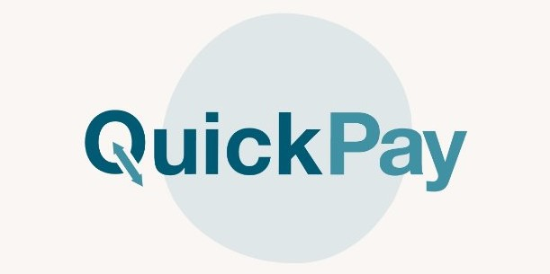 Bank of Cyprus QuickPay