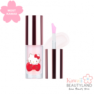 hello kitty lip gloss